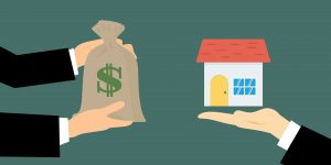 what you need to know about the process of selling your house