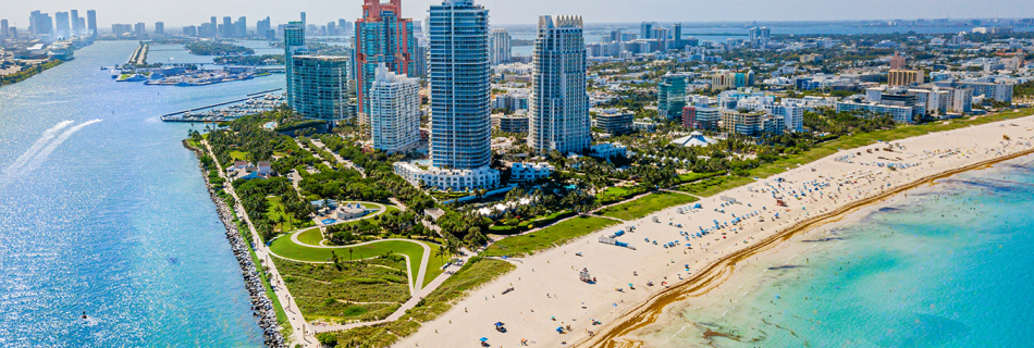 easy steps to prepare your home for sale in Miami