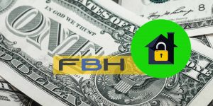 cash buyers role in real estate