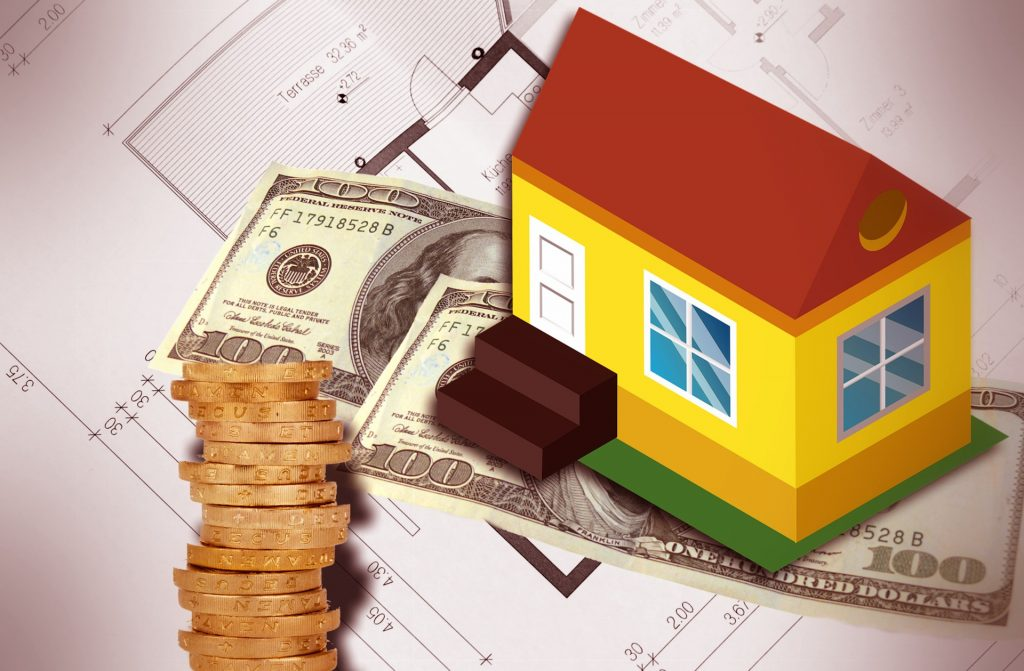 how to sell your home without spending money