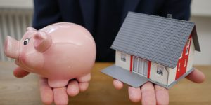 When a traditional sale is not ideal to sell your home