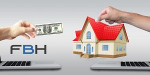 a man wondering how to sell his house in broward county for fast cash. here are the 3 Ways of Selling Your House for Fast Cash