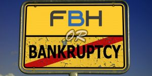 sell your property before filing for bankruptcy