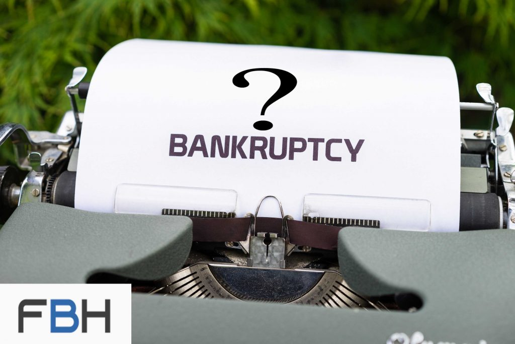 planning to sell a home while in bankruptcy? https://fastbuyhouse.com/2021/03/03/sell-property-before-filing-for-bankruptcy/
